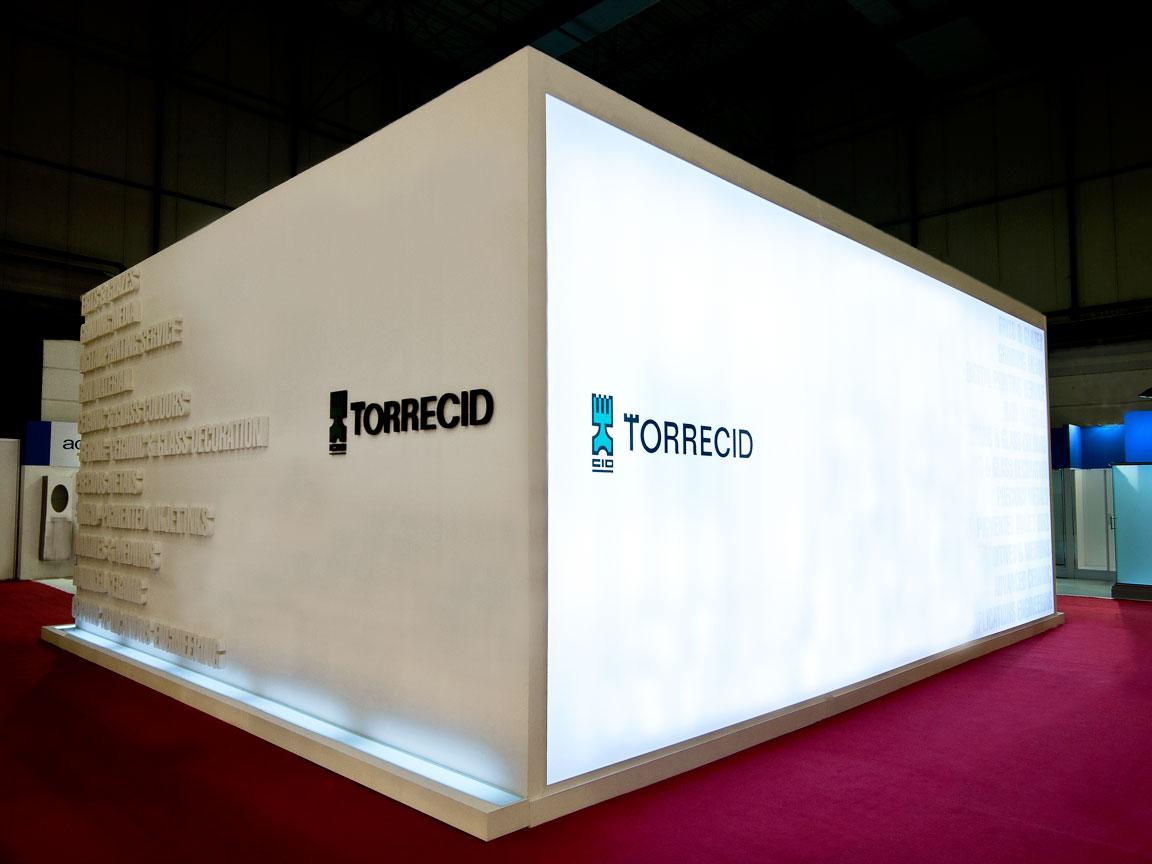 Torrecid, Unicera 2012